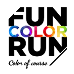 Fun Color Run