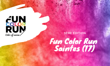 FunColor Run – Saintes ( 17 )